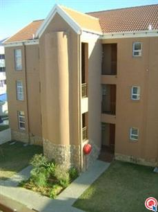 3 Bedroom Apartment To Rent in Sunninghill - Private Rental - MR30478