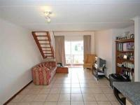 of property in Sunninghill