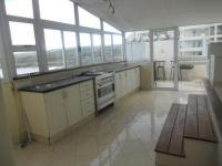Kitchen - 5 square meters of property in Mossel Bay