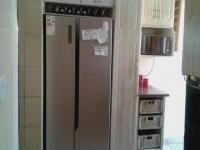 Kitchen - 9 square meters of property in Mabopane