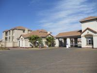 1 Bedroom 1 Bathroom in Vanderbijlpark