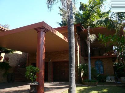 4 Bedroom House For Sale in Magalieskruin - Private Sale - MR30493