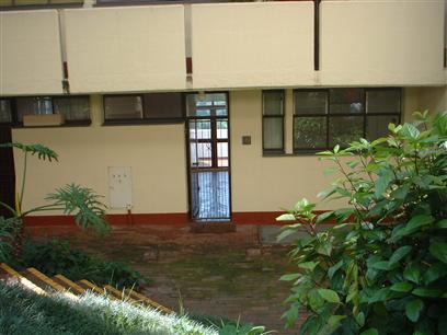 2 Bedroom Duplex To Rent in Pinetown  - Private Rental - MR30498