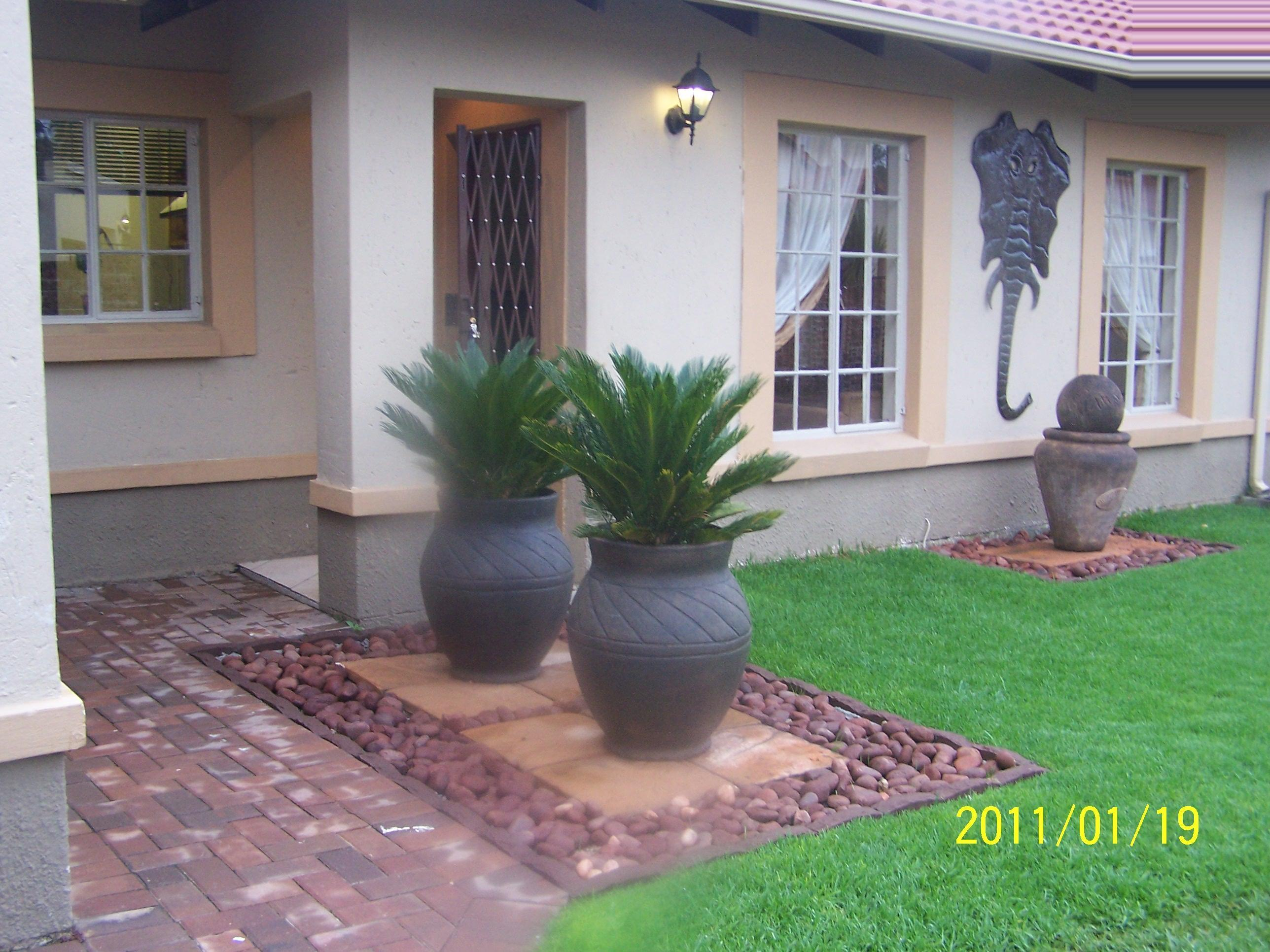 3 Bedroom Cluster for Sale For Sale in Boksburg - Private Sale - MR30502