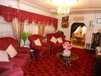 Lounges - 49 square meters of property in Reservior Hills