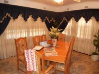 Dining Room - 18 square meters of property in Reservior Hills