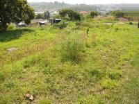 Land for Sale for sale in Cato Manor