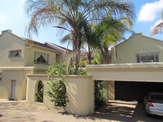 8 Bedroom House for Sale For Sale in Blairgowrie - MR305244