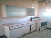 Kitchen of property in Booysens