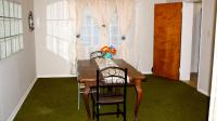 Dining Room of property in Vryheid