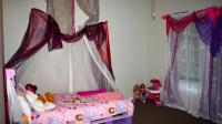 Bed Room 3 of property in Vryheid