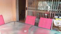 Patio - 19 square meters of property in Buccleuch