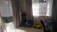 Bed Room 1 - 32 square meters of property in Norwood