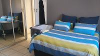 Main Bedroom - 21 square meters of property in Norwood