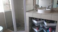 Main Bathroom - 8 square meters of property in Norwood
