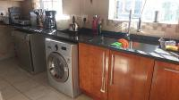 Scullery - 9 square meters of property in Norwood