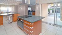 Kitchen - 15 square meters of property in Norwood