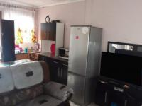 Kitchen of property in Meriting