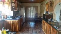 Kitchen - 21 square meters of property in Glen Donald A.H
