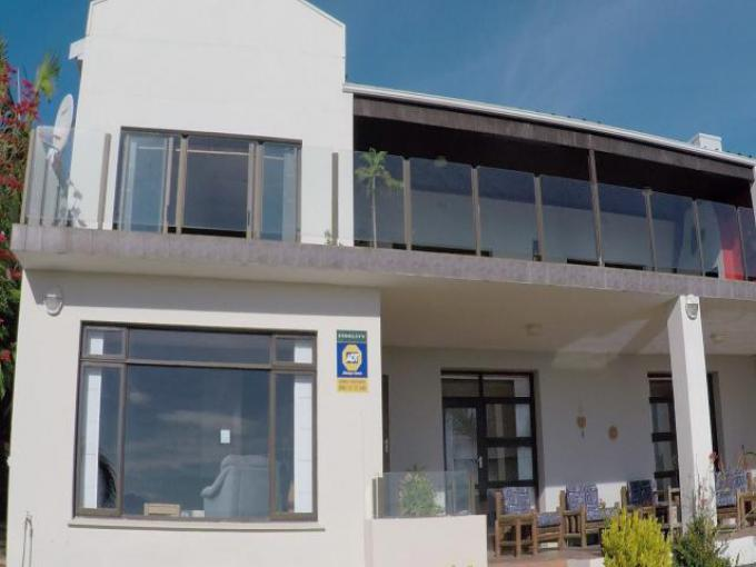 Houses for sale in western cape myroof.co.za