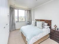 Main Bedroom - 18 square meters of property in Bedford Gardens