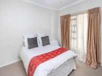 Bed Room 1 - 14 square meters of property in Bedford Gardens
