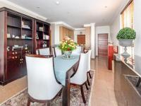 Dining Room - 21 square meters of property in Bedford Gardens
