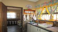 Scullery - 7 square meters of property in Kameeldrift