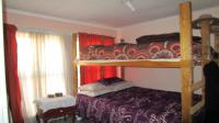 Bed Room 1 - 14 square meters of property in Lyttelton