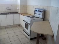 Kitchen of property in Silverton