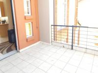 Balcony - 12 square meters of property in Laser Park