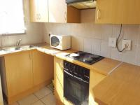Kitchen - 10 square meters of property in Laser Park