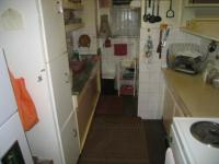 Kitchen - 6 square meters of property in Sunnyside