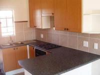 Kitchen - 12 square meters of property in Mooikloof