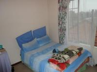 Bed Room 1 - 12 square meters of property in Mooikloof