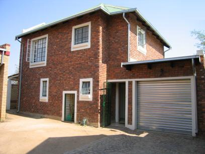 2 Bedroom Duplex for Sale For Sale in Equestria - Home Sell - MR31156