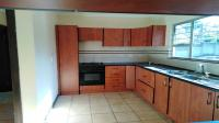 Kitchen of property in Escombe