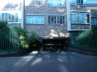 of property in Parktown