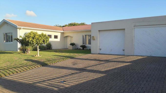 3 Bedroom House for Sale For Sale in West Riding - CPT - Home Sell - MR312508