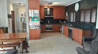 Kitchen of property in West Riding - CPT