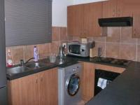 Kitchen - 6 square meters of property in Paulshof