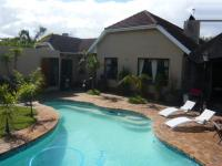 5 Bedroom 2 Bathroom House for Sale for sale in Table View