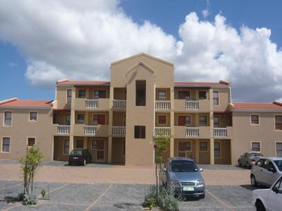 2 Bedroom Apartment for Sale For Sale in Parklands - Private Sale - MR31281