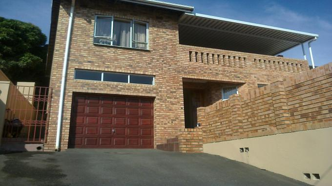 3 Bedroom House for Sale For Sale in Chatsworth - KZN - Private Sale - MR312832