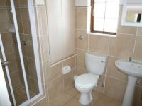 Main Bathroom - 2 square meters of property in Hatfield