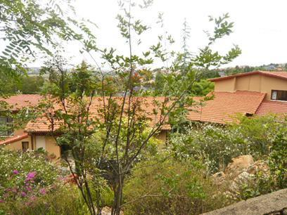 5 Bedroom House for Sale For Sale in Northcliff - Home Sell - MR31287