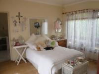 Bed Room 1 - 9 square meters of property in Northcliff