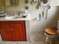 Bathroom 2 - 3 square meters of property in Northcliff