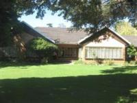 5 Bedroom 3 Bathroom House for sale in Kempton Park