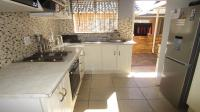 Kitchen - 7 square meters of property in Ormonde